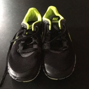 Nike fitsole brand new